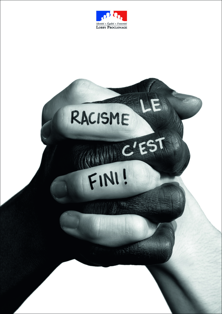 Racisme Related Keywords & Suggestions - Racisme Long Tail Keywords